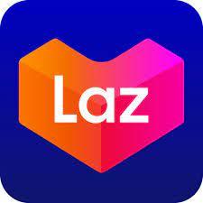 Lazada deal