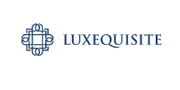 Luxequisite coupons