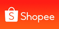 Shopee coupons
