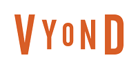 Vyond coupons